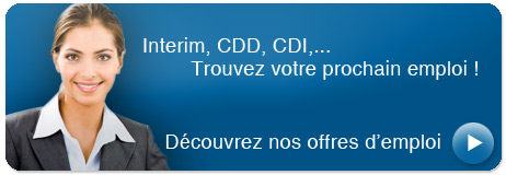 interim, recrutement, securite, tertiaire, logistique, telemarketing, distribution